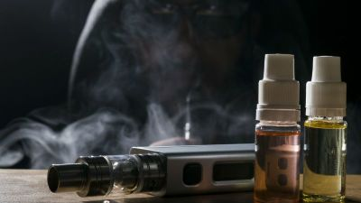 Ideas To Have In Place When Getting Wholesale Vape